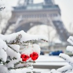 Why You Should Visit Paris During The Holidays