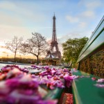Wonder Why Paris Is Still the Most Romantic City In The World?