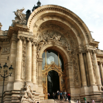 Our Selection of Paris Museums